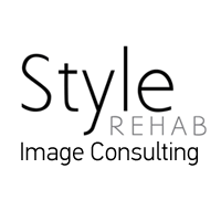 Style Therapist